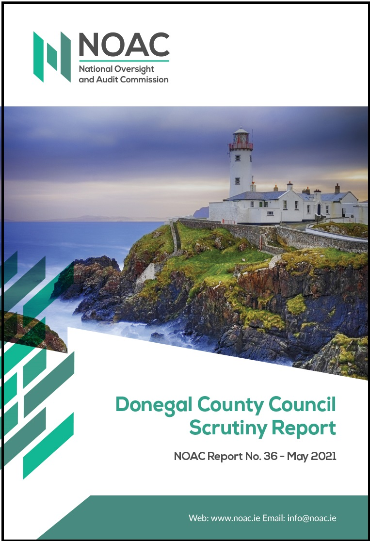 5 Donegal Draft Scrutiny Programme 25 March 2021 (4)-1