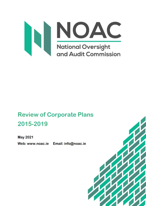 Review-of-Corporate-Plans-2015-2019_001